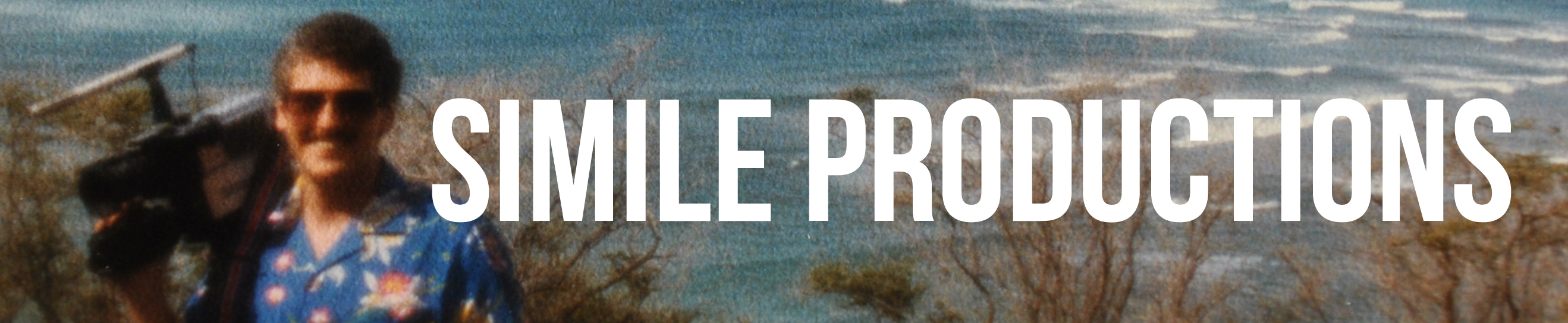 Simile Productions -
